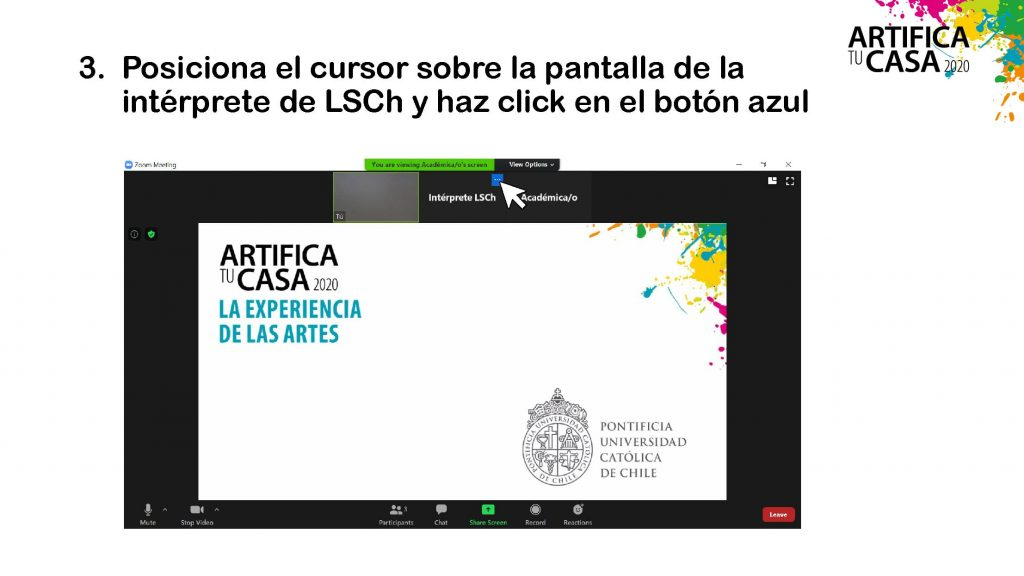 Instructivo LSCh en Zoom Artifica tu Casa_Page_04